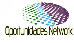 Logo Opnet