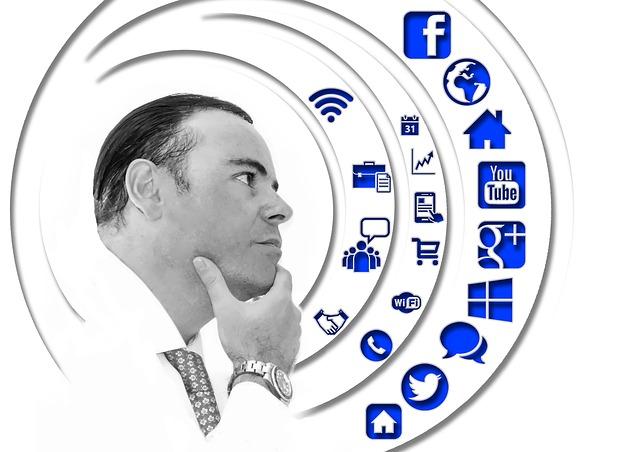 Negócios Network