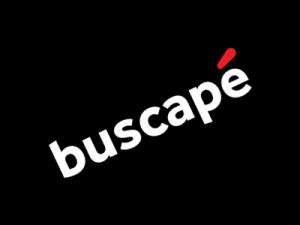Startup Buscapé