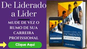 De Liderado a Lider - eBook