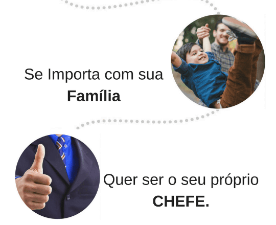 Tapioca Gourmet4
