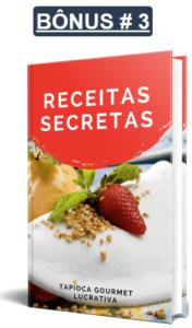 Tapioca Gourmet -7